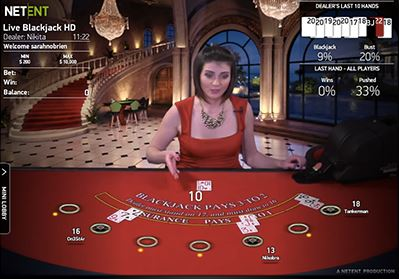 live-mobiel-blackjack