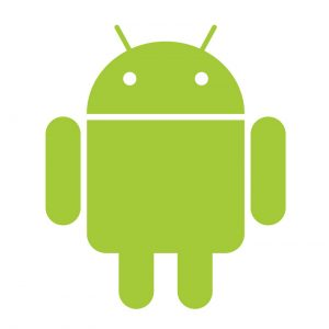 voor android